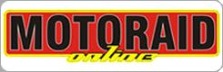 Motoraid on-line