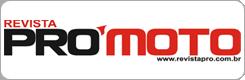 Revista Pró Moto