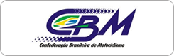 Site da CBM