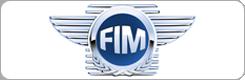Site da FIM