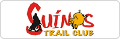 Suinos Trail Clube